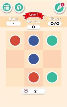 Draw Line : Simple Lines apk screenshot