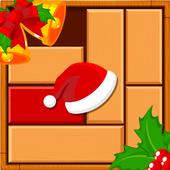 Unblock Block icon