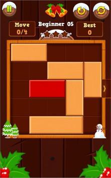 Unblock Block screenshot 4