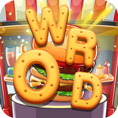 Word Dinner icon