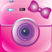 Beauty Plus Photo Frames Pro icon