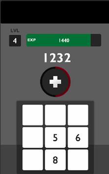 Multi apk screenshot
