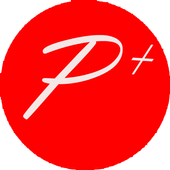 New Plusdede Series nd Películas guide 2k18 icon