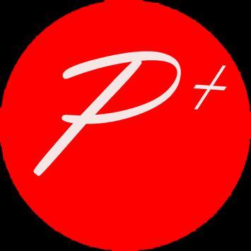 New Plusdede Series nd Películas guide 2k18 screenshot 1