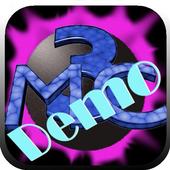 3MoonDemo icon