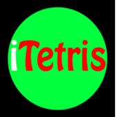 itetris icon
