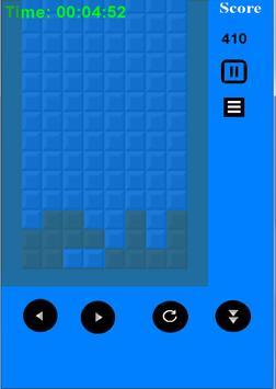 itetris apk screenshot