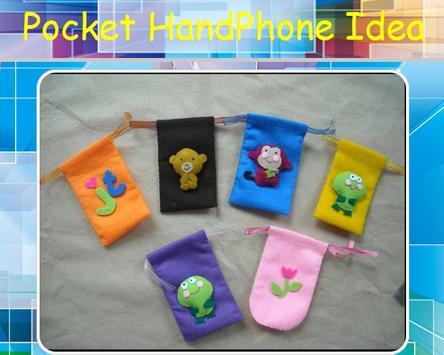 Idea Mobile Bags poster