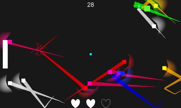 Crazy Defence apk screenshot