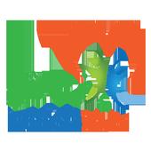 انعاش - Inaash icon