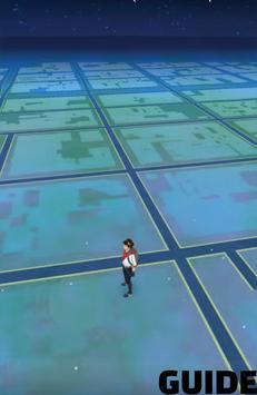 Guide For Pokemon Go Pro 2018 screenshot 1