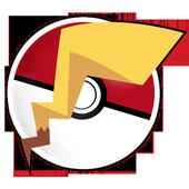 Tips For Pokémon Duel icon