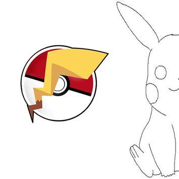 Tips For Pokémon Duel poster