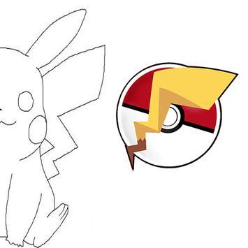 Tips For Pokémon Duel apk screenshot