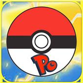 Guide For Pokemon Go 🎮 icon
