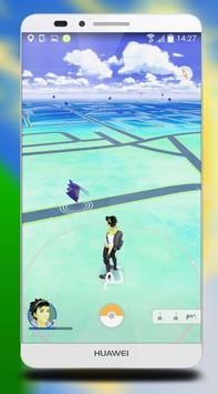 Guide For Pokemon Go 🎮 screenshot 7