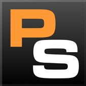 PointSharp icon