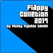 Flappy Collection icon