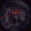 Slendrina Must Die: The Cellar simgesi