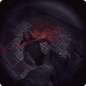 Slendrina Must Die: The Cellar icon