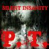 Silent Insanity P.T. simgesi