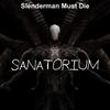 Slenderman Must Die: Chapter 1 biểu tượng