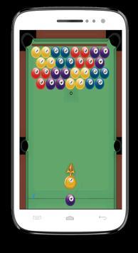Pool 8 Ball Shooter screenshot 2