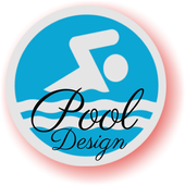 Pool Design icon