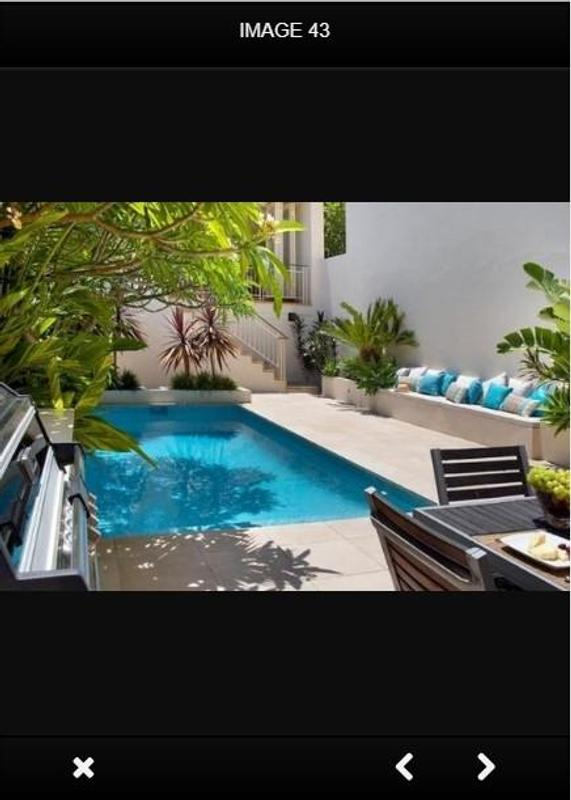 Pool Design APK Download - Free Lifestyle APP for Android | APKPure.com