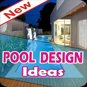 Pool Design Ideas apk screenshot