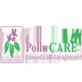 Pollu Care Biomedical Management icon