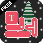 Steak Stack (Free) icon