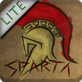Rise of Factions: LITE icon