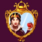 Grimm AR icon