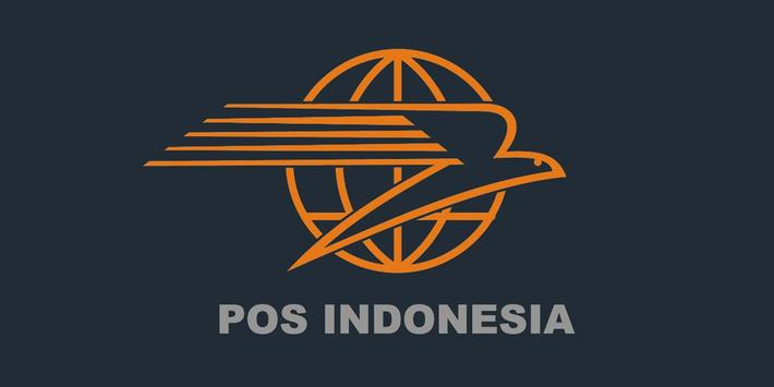AR Pos Indonesia (Unreleased) poster