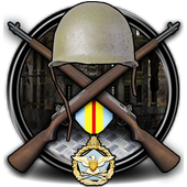 Medal Of Valor 3 icon
