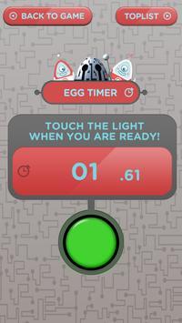 Smart Egg - 3D labyrinth tower screenshot 13