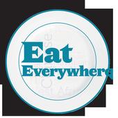 Eat Everywhere icon