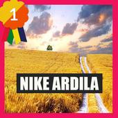 Nike Ardila Pop icon