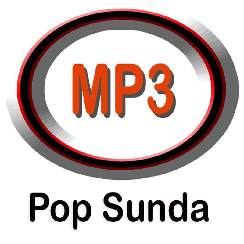 Free download mp3 kumpulan lagu sunda kumpulan lagu sunda doel sumbang.