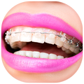 Pretty Braces Colors App