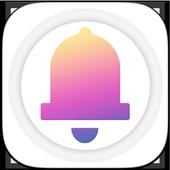 Best II Phone Ringtones icon