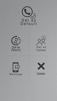 Best II Phone Ringtones screenshot 1