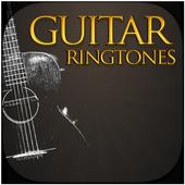 Popular Guitar Ringtones icon