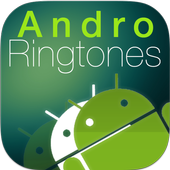 Top Android Ringtones icon