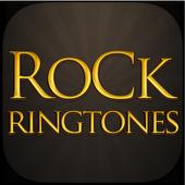 Top Rock Ringtones icon