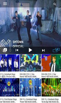 EXO Kokobob screenshot 5