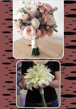 Popular Wedding Flowers screenshot 2