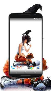 Portal 2 Wallpapers Apk App Free Download For Android