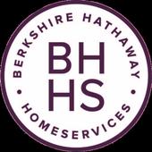 Berkshire Hathaway Portland icon